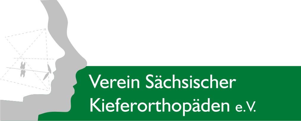 Verein Sächsischer Kieferorthopäden e. V.